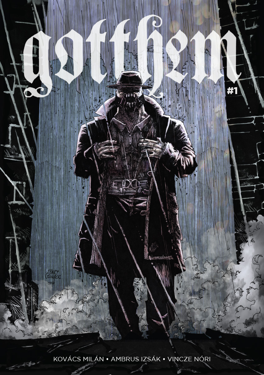 GOTTHEM-1-Bart-Glowacki