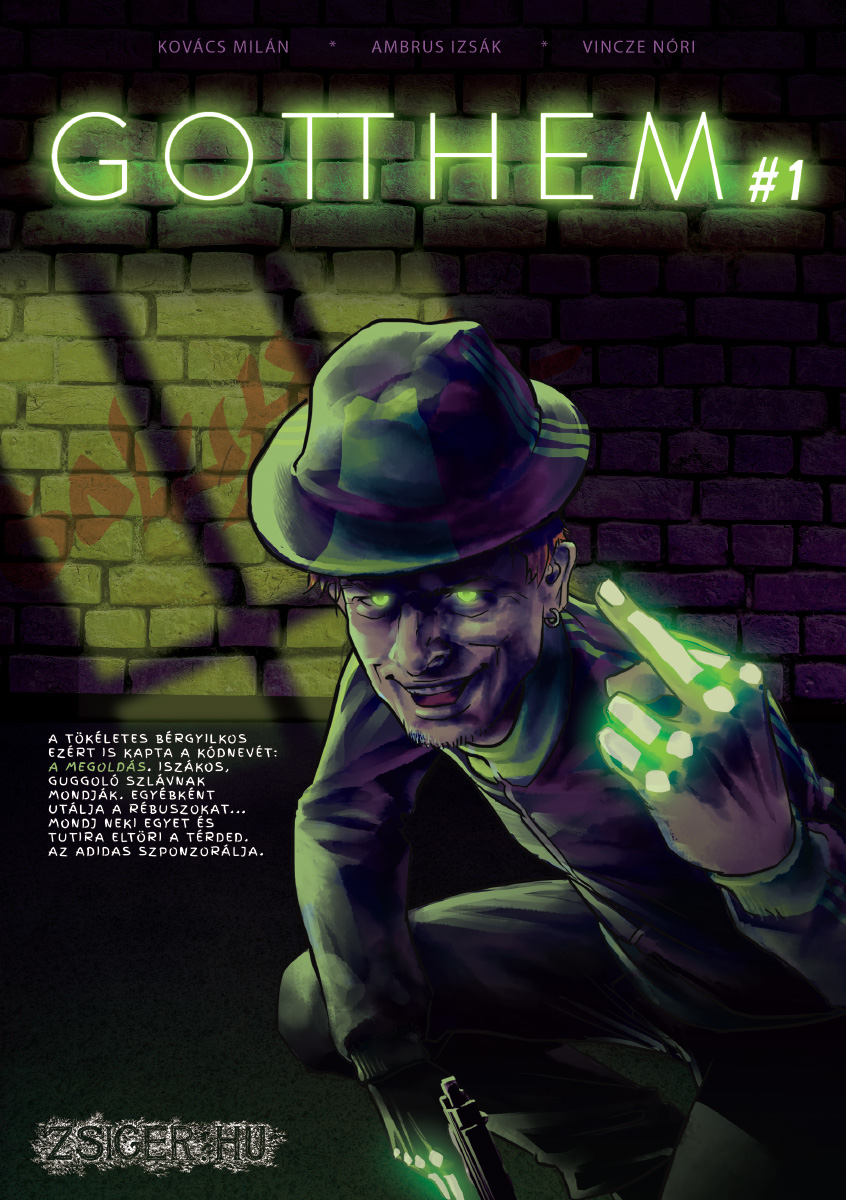 GOTTHEM-1-Pal-Szabolcs