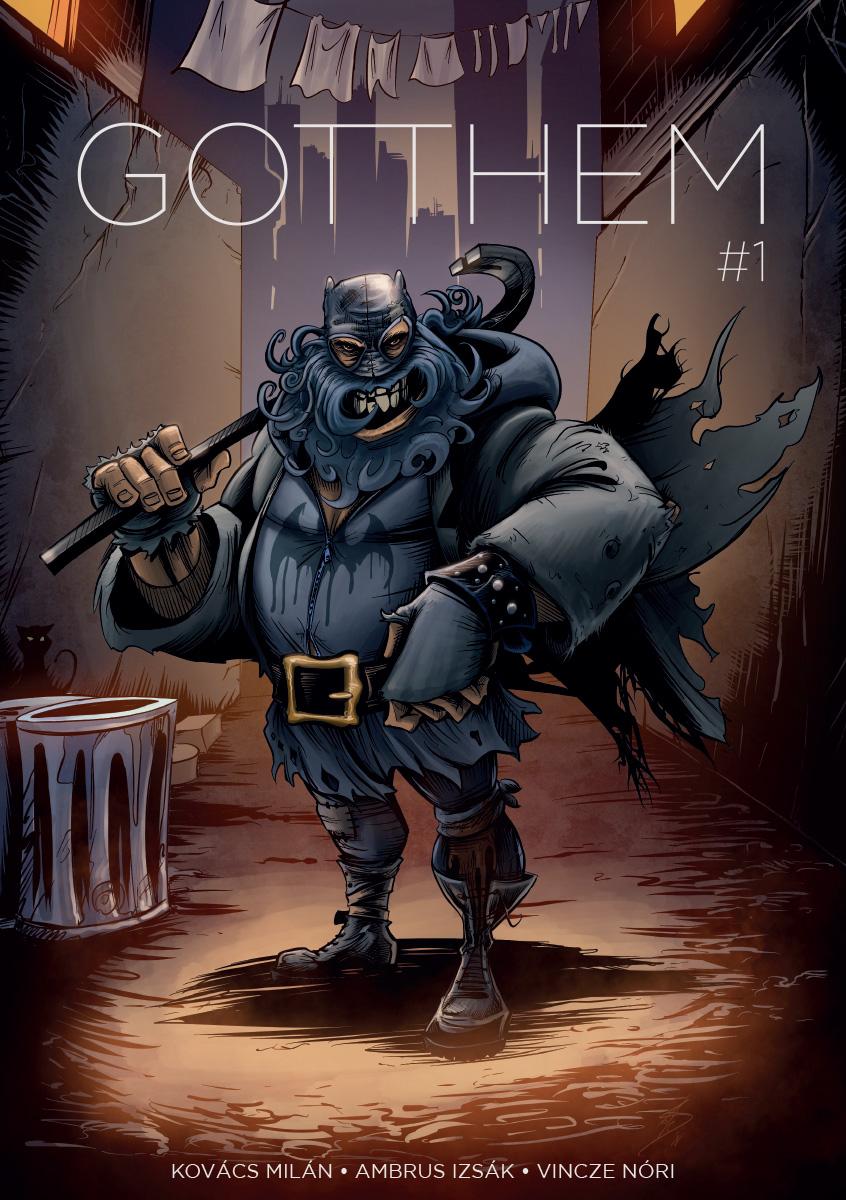 GOTTHEM-1-Vadas-Mate