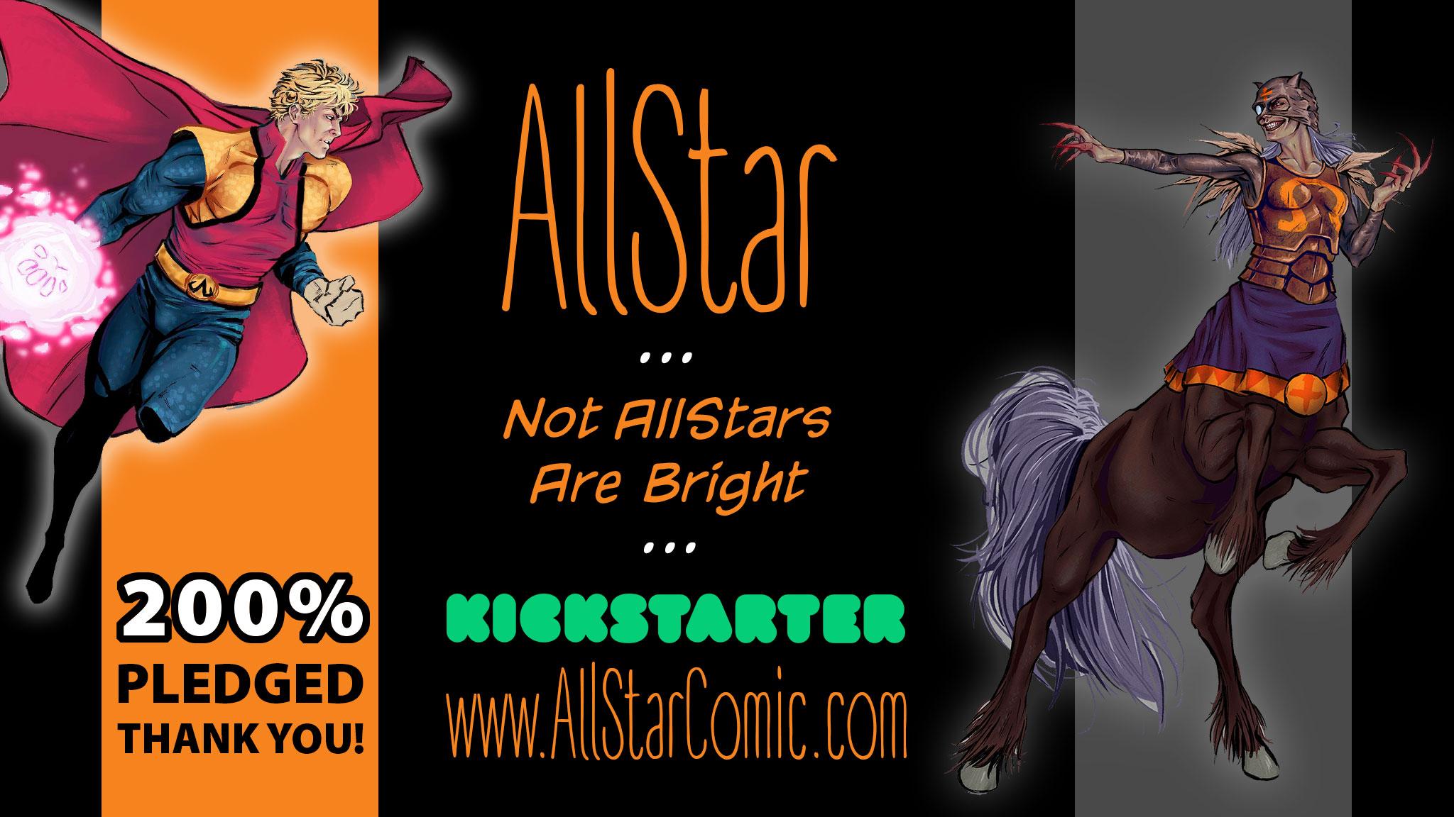 allstar-kickstarter-end